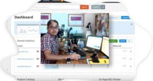 Rólam- Nagy Péter vagyok: Kreatív Média-Marketing és IT Megoldások