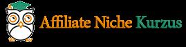 Ingyenes Affiliate niche kurzusok