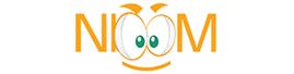 NboM Kreatív Média-Marketing és IT Megoldások számodra!
