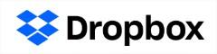 Bejelentkezés a Dropbox-ba