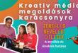 Kreatív média megoldások karácsonyra: zenélés és a kreatív időtöltés előnyei a nevelésben