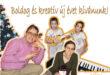 Boldog új évet kíván az NboM kreatív média és marketing megoldások blogja